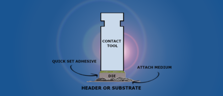 HEADER OR SUBSTRATE13.