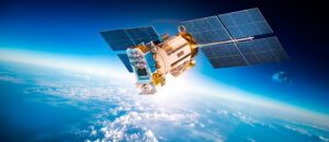 SECONDARY POWER DISTRIBUTION in satellites