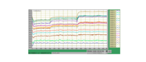 Thermographic-analysis-aTN