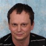 Tomáš Zedníček EPCI