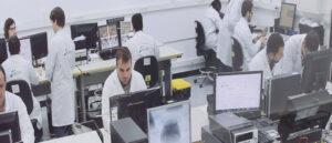 procurement-EEE-Parts