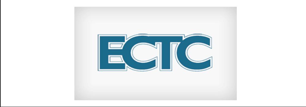 ECTT2019