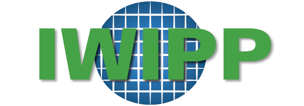 IWTPP-2019