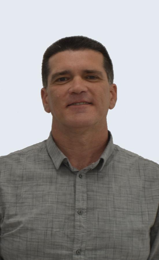 Manuel Padial