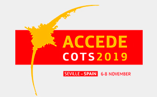 accede workshop cots