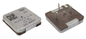 EP1 high energy capacitor