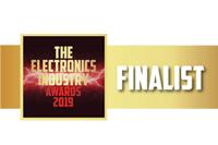 Electronics Industry Awards 2019