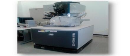 helios-nanolab-650