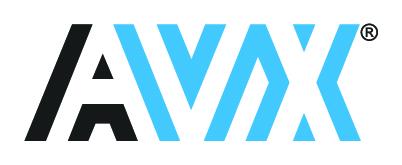 AVX-Logo