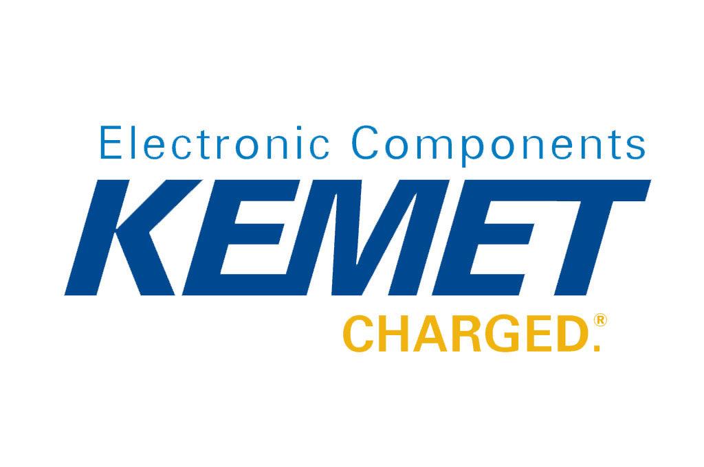 Kemet-logo
