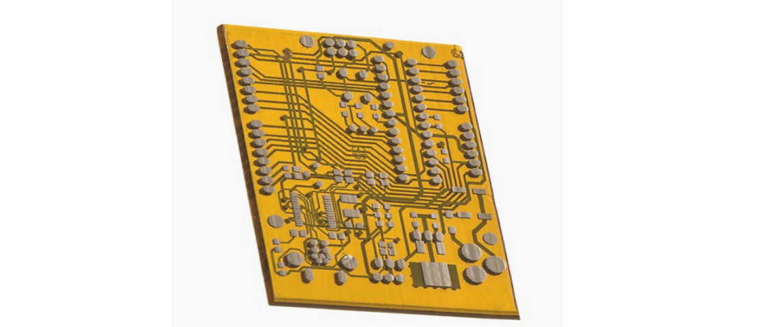 New PCBs on 3D printer, When are we going to print? | doEEEt com