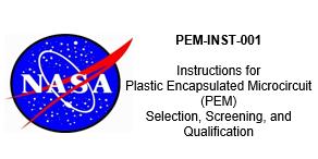PEM NASA