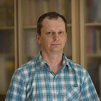 Tomáš Zedníček