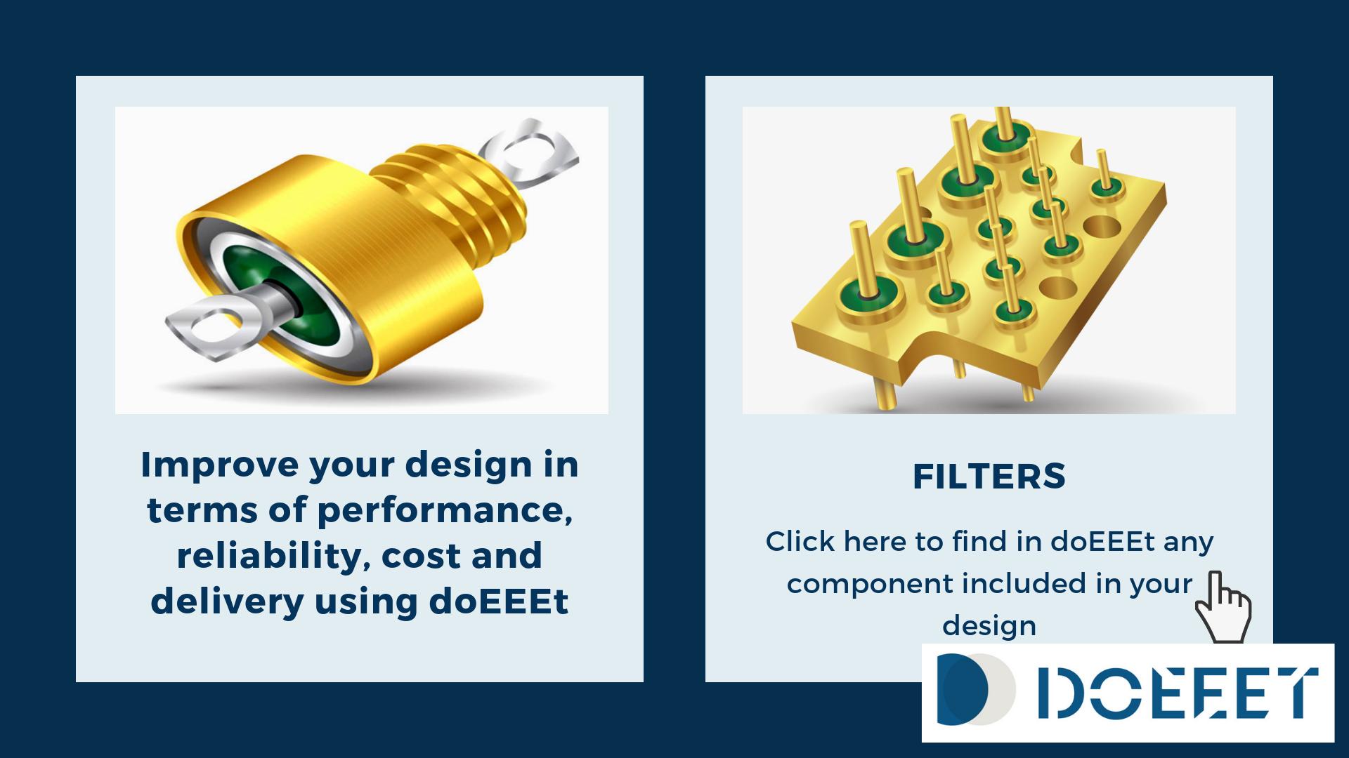 Approaching the 5G mmWave Filter Challenge | doEEEt com