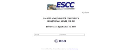 ESCC 500