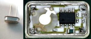 MIL-PRF-55310 REV. F