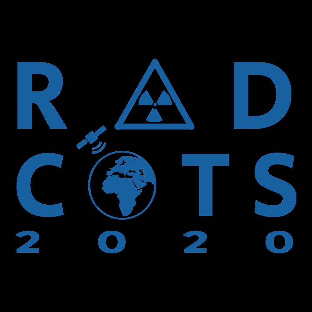 RADCOTS 2020