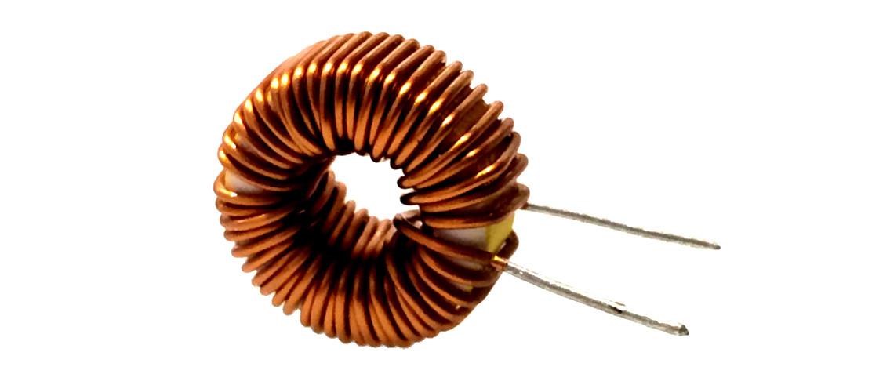 RF Choke vs  Inductor - EEE Parts Database | doEEEt com