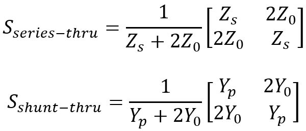 Formula Zs