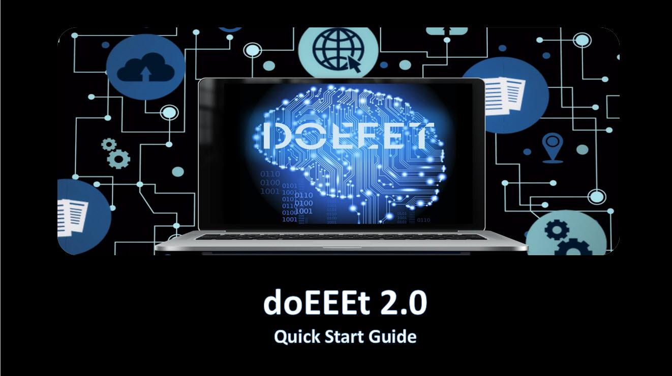doEEEt 2.0