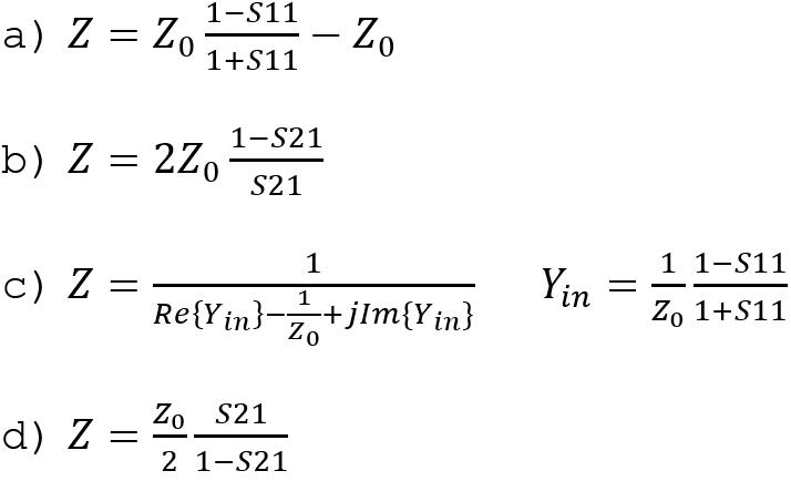 result, Figure 7 plot