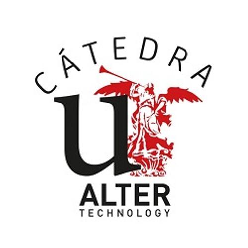 Catedra Alter Technology