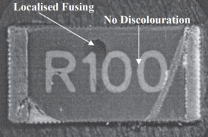Fast Pulse Fusing
