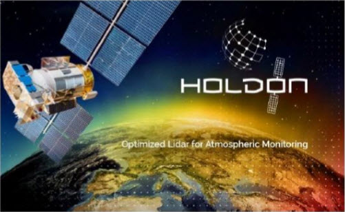 HOLDON Project