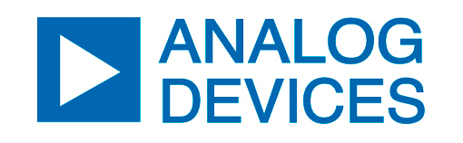 analog-devices-logo -
