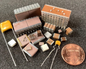 Different-sizes-and-construction-of-MLCC-ceramic-capacitors