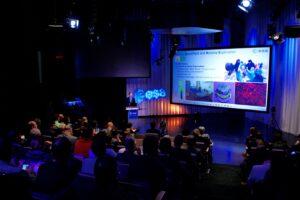 Erasmus_Auditorium