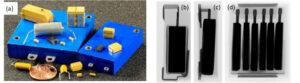 different-types-of-tantalum-capacitors