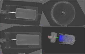 tantalum-capacitor-Xray-CT-analysis