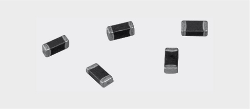 Power Multilayer Inductors