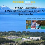 COTS Lifetime extension for the New Space market
