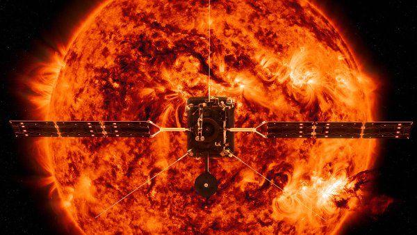 solar-orbiter-esa-nasa