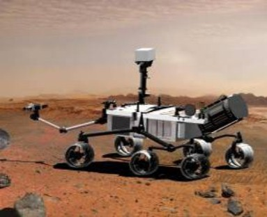 Photonic-parts-in-Mars-exploration-related-programmes