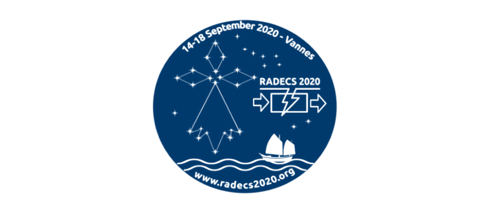 RADECS2020