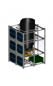 The-NaoSat-nanosatellite-platform-1