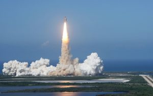 discovery-space-shuttle