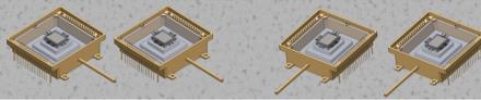 Design-Optocap