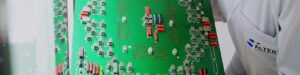 ELECTRICAL-TESTING-Electronic-Components-