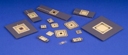 FAST-TURN-IC-ASSEMBLY
