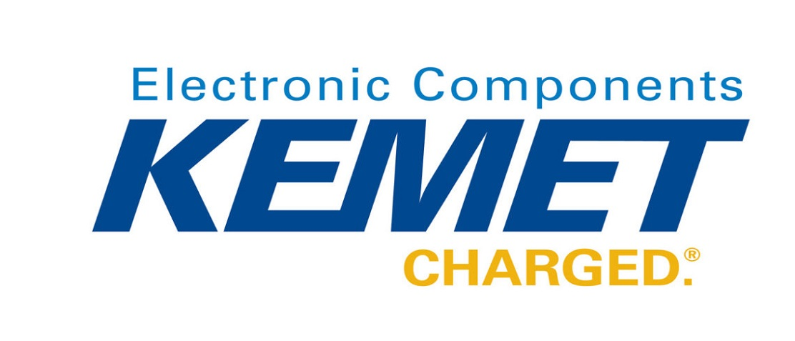 Kemet Electronic Corporation