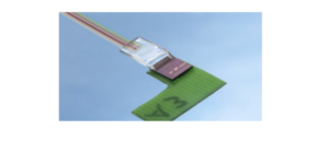 Photonic Integrated Circuit (PIC) Packaging
