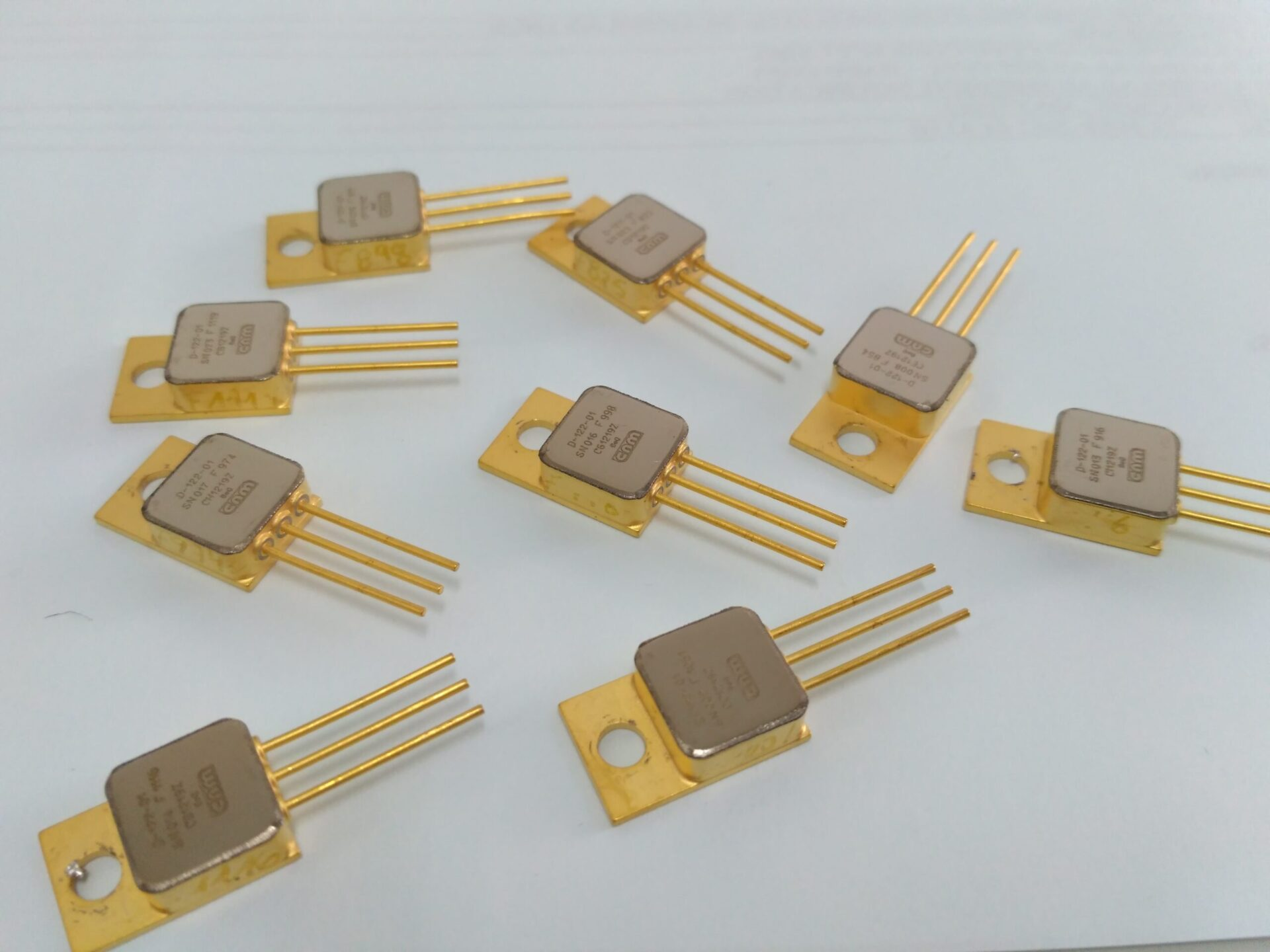 Silicon-Carbide-diodes_2