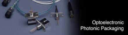 optoelectronic-photonic-packaging