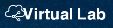 virtual-lab-logo
