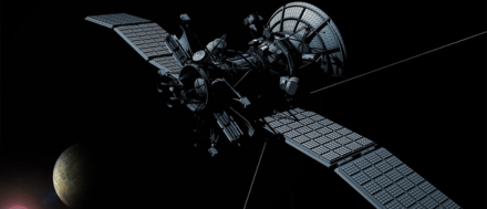 Factors for selecting an OpAmp for Space applications