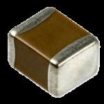 Ceramic_capacitor